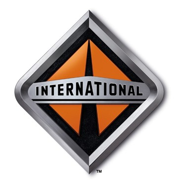 Navistar-International